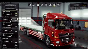 Chassis Pack Rindray – ETS2 Mod Sale Indonesia | [ETS2MPI] 2018 Ford F150 Raptor Truck Model Hlights Fordcom Renault Magnum 460 Dxi Modsdlcom Chassis Pack Rindray Ets2 Mod Sale Indonesia Ets2mpi Impressions Man Germany 3d Configurator Daf Trucks Limited Scania Youtube The New Cf And Xf 100 Volvo Fh Classic By Daniboy My Perfect Peterbilt 359 3dtuning Probably The Best Car Build Your Own Lt Series Intertional Mercedes Benz Ng 1729 Beta Euro Simulator 2 Mods Lightworks Iray Truck Configurator Live Render Capture On Vimeo