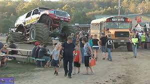 Monster Truck Photo Album Yankee Lake Ohio Truck Night At 5282010 Miss Tn Video Dailymotion Blog Trucknight Twitter 400 Purse For The Redneck Rumble 1250 Mega Trucks My We Are Chaing A Number Of Things To Get It Ready New England Archives New England Today Mr Pitterss Favorite Flickr Photos Picssr Pams Pride The Worlds Best Photos Truck And Yankee Hive Mind