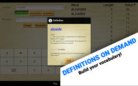 Scrabble Tile Value Calculator by Word Breaker Scrabble Cheat Android Apps On Google Play