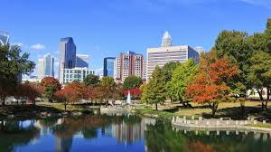 100 Truck Driving Schools In Greensboro Nc The Best Colleges In North Carolina For 2018 BestCollegescom