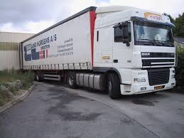 100 Transland Trucking GA Doettger Doettger On Pinterest