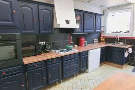 renover cuisine rustique renover cuisine rustique luxury hostelo