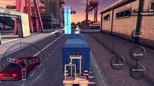 REAL TRUCK SIMULATOR 3D..LINK DO JOGO NA DESCRIÇAO - YouTube Truck Simulator 3d Bus Recovery Android Games In Tap Dr Driver Real Gameplay Youtube Euro For Apk Download 1664596 3d Euro Truck Simulator 2 Fail Game Korean Missing Free Download Of Version M1mobilecom 019 Logging Ios Manual Sand Transport 11 Garbage 2018 10 1mobilecom