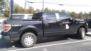 Game Warden Vehicles 2017 Ford F150 Ssv Game Warden Police Truck Youtube 2010 State By Tr0llhammeren On Deviantart Lore Friendly San Andreas Skins Department Of Fish The Worlds Best Photos Gamewarden And Truck Flickr Hive Mind Texas Wardens Head To Florida Help After Irma Nbc 5 Dallas 2016 Nissan Titan Xd Turbodiesel V8 Is The Super Duty Exceeds Driving Expectations Catching An Illegal Trapper North Woods Law Suv Crashes Into Game Wardens Us Route 7 Rutland Herald Skin Pack 8 Vehicles Vehicle Twitter Stay Safe Dont Risk Wardenforest Serviceus Wildlife For Slicktop Silverado