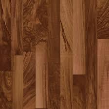 Pergo Max Laminate Flooring Visconti Walnut by Pergo Visconti Walnut Laminate Flooring Wood Floors