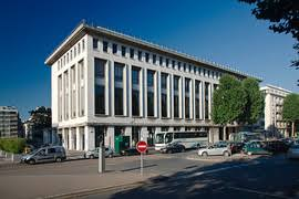 chambre du commerce de cci le palais des consuls de rouen est à vendre a cci actualité