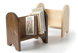 kids bookcase woodworking plans woodshop plans