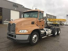 Trucks For Sale Near Me – CaR & CaR Best Deals In Trucks 2018 Retirement Planners Hub Deals On Used Side Loaders Trucks By Alliance Refuse Issuu Top New And Used Ram 1500 Best Deal On New And Used Ford F250 Trucks For Sale In Maryland Alignments Heavy Duty Utah Deal Springs For Semi Truck Pickup Under 5000 Tires Or Tireswheels Packages For Lifted Ford F150 Oakland Lincoln Oakville Find The Best Deal New Pickup Toronto Commercial Ausedtruck Dodge Ram Jeep Suvs Chrysler Edson Buying Guide Consumer Reports
