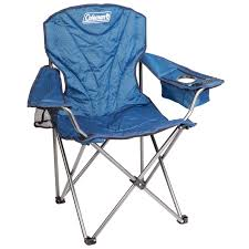 Coleman King Size Cooler Arm Chair - Tentworld Amazoncom Coleman Outpost Breeze Portable Folding Deck Chair With Camping High Back Seat Garden Festivals Beach Lweight Green Khakigreen Amazon Is Ready For Season With This Oneday Sale Coleman Chair Flat Fold Steel Deck Chairs Chair Table Light Discount Top 23 Inspirational Steel Fernando Rees Outdoor Simple Kgpin Campfire Mini Plastic Wooden Fabric Metal Shop 000293 Coleman Deck Wtable Free Find More Side Table For Sale At Up To 90 Off Lovely