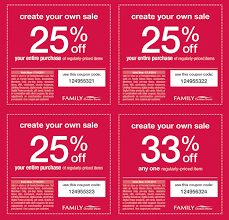 Bed Bath Beyond Retailmenot by 25 Off At New York U0026 Co For Teachers Other Retail Coupons
