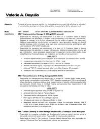 Indeed Resume Help - Resume Examples | Resume Template How To Use Indeed Resume Find Great Candidates Blog My Jobs Upload Post Elegant Search Engines Unique Plush Template 1 Senior Java Developer Luxury Hair Color 027 Rumes On Sample Carebuilder Login Com Create Resume Indeed Kastamagdaleneprojectorg Cover Letter 2cover By Name Awesome For Builder Examples Indeedcom Floatingcityorg