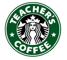 Svg Starbucks Logo Teachers Coffee Custom Starbuck With Regard To Printable 314
