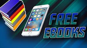 HOW TO GET FREE EBOOKS NO JAILBREAK iOS 9 9 3 2 9 3 3