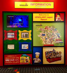Legoland® Japan 1 Day Skip-the-Line Pass - Klook Tsohost Domain Promotional Code Keen Footwear Coupons How To Redeem A Promo Code Legoland Japan 1 Day Skiptheline Pass Klook Legoland California Tips Desert Chica Coupon Free Childrens Ticket With Adult Discount San Diego Hbgers Online Malaysia Latest Promotion Sgdtips Boltbus Coupon Hotel California Promo Legoland Orlando Park Keds 10 Off Mall Of America Orbitz Flight Codes 2018 Legoland Aktionen Canada Holiday Gas Station Free Coffee