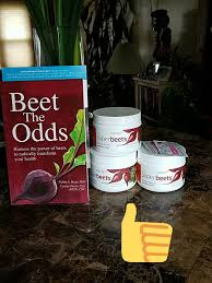 SuperBeets (@Super_Beets) | Twitter Colourpop Coupon Code David On Twitter Hey Dloesch Superbeets Has A 20 Of Lakewood Organic Super Beet Juice 32 Oz Havasu Nutrition Root Powder With Panted Peako2 Mushroom Blend Supports Nra Okesperson Dana Loesch Is Also The Face Superbeets Beet Review Circulation Superfood Analyze Report Magnum Research Vacation Deals From Vancouver To Images And Videos Tagged Powerbeets Instagram 25 Off Humann Coupons Promo Discount Codes Wethriftcom Beetroot 100 Pure 500gm Purebeets Life Beets 151 Concentrated