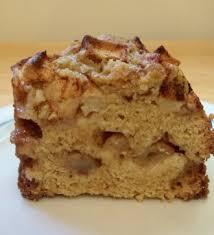 dessert aux pommes sans cuisson gâteau aux pommes sans beurre la recette sur gateau aux pommes info