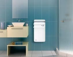 petit radiateur electrique mural salle de bain achat electronique
