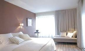 chambre blanc beige taupe deco chambre beige et taupe chambre beige et taupe 18 nimes 01090817