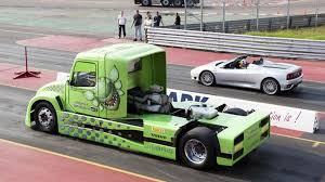 Hybrid Lorry Beats Ferrari In A Drag Race - Roadshow Side View Of Black Hybrid Electric Truck Isolated On Gray Background Chevrolet Silverado Hybrid Specs 2008 2009 2010 2011 2012 Chevrolet Ssr Wikipedia Fords F150 Will Use Portable Power As A Selling Point C40 Another Flying Car And This Ones Extremetech Whats More Likely In The Tacoma Or Diesel Blog Detail El Camino Introduced 56 Years Ago Today Photo Image Gallery Spied Ford Plugin Shifts Plants To Led Lighting Lux Magazine Car Truck Lovely Hot News Suv Luxe Jaguar F Pace 2 0d