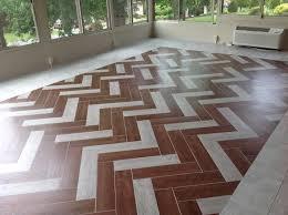 barcelona dist tile home