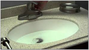 Unclogging Bathtub Drain Without Chemicals by Farmlandcanada Info Part 4