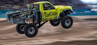 100 Recap Truck Tires Where The Surf Meets The Dirt Off Road Nights 2019 Del Mar