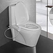 fanville flushing sanitär bidet spray badezimmer