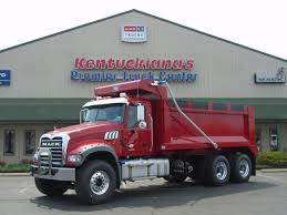 Commercial Truck Financing & Leasing| Volvo, Hino, & Mack Indiana Tarheel Wheels Fall 2016 Avis Car Rental Nj Truck Fxible Leasing Solutions Ryder How To Become A Lease Purchase Ownoperator Semi Lease A New Specials Decision Palm Centers Southern Florida Why Fleet Advantage Should You Buy Or Your Next Pickup Vehicles Minuteman Trucks Inc Administration Tesla Analysts See Leasing Batteries For 025miles In