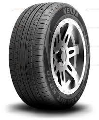 100 Kenda Truck Tires 7398 Klever HT KR50 P23555R17 Tires Buy