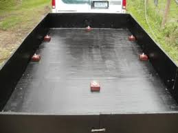 Rustoleum Bed Liner Colors by Rust Oleum Truck Bed Coating 124 Oz Walmart Com