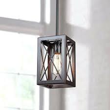 Home Depot Bathroom Lighting Brushed Nickel by Best Bathroom Lighting Fixtures Ideas On Old Light Brushed Nickel