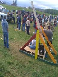 Punkin Chunkin Colorado 2015 Results by Vermont Pumpkin Chuckin U0027 Festival First Vermont Pumpkin Chuckin