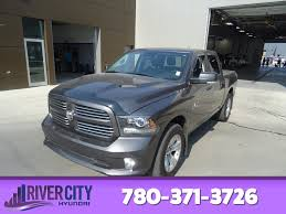 Pre-Owned 2014 Ram 1500 Crew Cab Pickup In Edmonton #15Z88161 ... Long Island Truck Parts River City Repair Inc Home Facebook Volvo D12 Stock 1387 Engine Assys Tpi Hay Heavy Sales Ltd Opening Hours 922 Mackenzie Old Intertional Ads From The Lrs Line 01957 Huntington Ford Dealer In Lavalette Wv Teays Valley Ashland Meet Our Staff At Nissan 137484 Burgosco Auto Outlet Hino Isuzu Chicago Il Dodge Chevy And Battle Royale