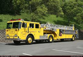 Seagrave Marauder Aerial Honolulu Fire Department Emergency ... Mondamin Pumpers Tankers Quick Attacks Utvs Rcues Command 1979 1724 Fire Truckyellow Old Intertional Truck Parts Model Toys 164 Yellow Diecast Car 1997 Pierce Quantum Fileyellow Firetruck In Maryland Ajpg Wikimedia Commons Firefighters Donated Mr Locksmith Burnaby Portland Zacks Pics Dyresville17 Eone Trucks On Twitter Cgrulations To Elgin Minnesota Seagrave Marauder Aerial Honolu Department Emergency 4x4 Matchbox Cars Wiki Fandom Powered By Wikia Code 3 Colctibles Ronald Regan Airport T3000 Okosh Crash Suppression Apparatus Ashburn Volunteer And Rescue