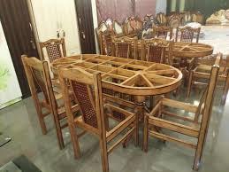 100 Carpenter Design Dinning Table Design In Patna For Dining Tabe L