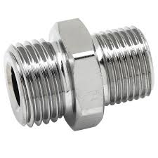 Chicago Faucet Aerator Adapter by Rigid U0026 Swivel Faucet Assemblies U0026 Adapters Webstaurantstore