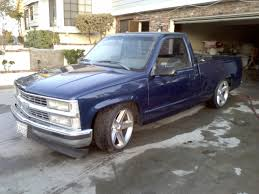Elguerrito 1993 Chevrolet 1500 Regular CabShort Bed Specs, Photos ... Ls Swap Quick Guide Engine Tips Truckin Magazine 1993 Chevy 1500 4x4 Swb For Parts Forsale High Lifter Forums Gmc Truck Interior Parts Psoriasisgurucom Chevrolet Ck Questions It Would Be Teresting How Many Elguerrito Regular Cabshort Bed Specs Photos 9395 Chevy C1500 Suburban 57 Ac Compressor Kit Chevrolet Pickup K1500 Exhaust Diagram From Best Value Auto Www Lmctruck Com Drag Trucks Gts Fiberglass Design Cheyenne 2500 Pickup 350 Swap Part 1 Youtube Gmc Sierra Stalling Out And Wont Stay Running Acts
