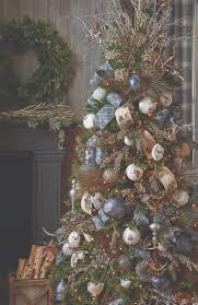 75 Flocked Slim Christmas Tree by 75 Flocked Christmas Tree Images Tree Flocked Christmas Flocking