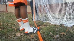 Maverik Lacrosse Goal On Christmas - YouTube 6x6 Folding Backyard Lacrosse Goal With Net Ezgoal Pro W Throwback Dicks Sporting Goods Cage Mini V4 Fundraiser By Amanda Powers Lindquist Girls Startup In Best Reviews Of 2017 At Topproductscom Pvc Kids Soccer Youth And Stuff Amazoncom Brine Collegiate 5piece3inch Flat Champion Sports Gear Target Sheet 6ft X 7 Hole Suppliers Manufacturers Rage Brave Shot Blocker Proguard
