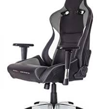 Ak Rocker Gaming Chair by Akracing Pro X Luxury Xl Gaming Chair With High Backrest Recliner
