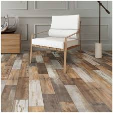 Marazzi Tile Dallas Careers by Floor Plans Mohawk Tile Marazzi Tile Montagna Cortina Tile