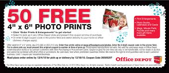Photo Prints | Shoppingwithsharona Office Depot On Twitter Hi Scott You Can Check The Madeira Usa Promo Code Laser Craze Coupons Officemax 10 Off 50 Coupon Mci Car Rental Deals Brand Allpurpose Envelopes 4 18 X 9 1 Depot Printable April 2018 Giant Eagle Officemax Coupon Promo Codes November 2019 100 Depotofficemax Gift Card Slickdealsnet Coupons 30 At Or Home Code 2013 How To Use And For Hedepotcom 25 Photocopies 5lbs Paper Shredding Dont Miss Out Off Your Qualifying Delivery Order Of Official Office Depot Max Thread