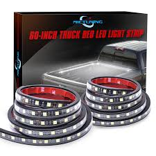 Where To Buy 12v White Light Strips For Cars Truck Bed Lighting Kit 8 Modules Free Installation Accsories Cheap System Find Opt7 Aura 8pc Led Sound Activated Multi Lumen Trbpodblk 8pod Lights Ford F150 Where To Buy 12v White Light Strips For Cars Led Light Deals On Line At Aura Pod Multicolor With Remotes 042014 Rear Tailgate Emblem 2 Tow Hitch Cover White For Chevy Dodge Gmc Ledglow Installation Video Youtube 8pcs Rock Under Body Rgb Control