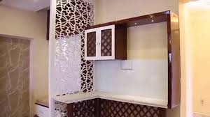 Complete Interior Services For 4HK Apartment - YouTube Bathroom Tools For Interior Design Online With Wonderful Amazing Of Best Designer In Pune About Top 6534 In Mumbai Architects India Aumarch Apte House At By Sanjeev And Mita Joshi Intellize Pvt Ltd Bavdhan Designers Complete Services For 4hk Apartment Youtube Residential Home 2bhk Total Work Pashan Vibrant Deco Modular Kitchen And Photos Hadapsar Indian Living Room Pating Ideasindian Ideas Modern Designs Decators