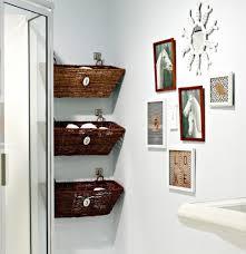 Pedestal Sink Storage Cabinet by 20 Clever Pedestal Sink Storage Design Ideas Diy Recently