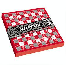 carta brettspiel hohoho karton rot twm tom wholesale