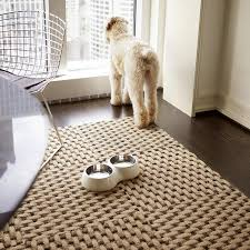 a story carpet tiles