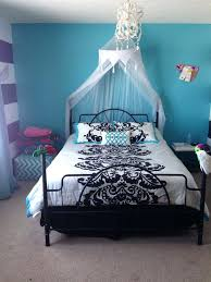 Easy Crafts For Teenage Girls Bedrooms Craft Ideas Year Charming 1 Bedroom Teen Got This Artificial