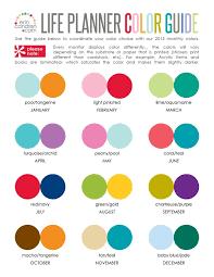 Best 25 Fashion Color Combinations Ideas On Pinterest