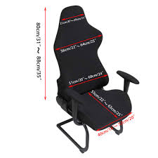 Amazon.com: BTSKY Ergonomic Office Computer Game Chair Slipcovers ... Staples Vartan Gaming Chair Red Staplesca The 10 Best Chairs Of 2019 Costway High Back Racing Recliner Office Triplewqhd Monitor Rig Choices Help Requested Prime Commander Black And Yellow Home Theater Seating Rzesports Z Series Review Macs Macbooks Buying Advice Macworld Uk Game Ergonomic Pu Leather Computer Desk Acers Predator Thronos Is A Cockpit Masquerading As Gaming Chair Budget Rlgear Mirraviz Multiview System Console Jul Reviews Guide
